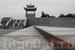 Данная крепость находится на первых местах в рейтингах посещений китайской интернет платформы путешествий. Следовательно, исходя из этого и было выбрано данное место для посещения. Дорога от города до
