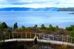 Норвегия. Альта. Место внесено в ЮНЕСКО Июль 2011