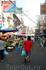 рынок Манилы