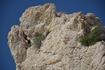 На Земле и На Море Увлекательная экспедиция на Акамас Для настоящих искателей приключений, а также тех, кто любит все необычное разработана специальная ...