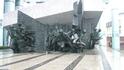 памятник Варшавскому восстанию в 1944 г.