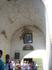 Лыхны, церковь 7-8 века
