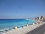 Побережье Эгейского моря)