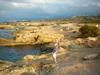 Греция.Крит