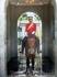Охрана дворца президента. Избирается на 5 лет из султанов