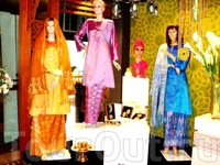 магазин национальной одежды