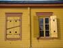 Суоменлинна (фин. Suomenlinna — «Финская крепость») или Свеаборг (швед. Sveaborg — «Шведская крепость») Находится в 10 минутах езды на пароме от центра ...