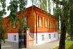 Литературный музей М. Цветаевой