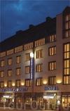 Фотография отеля Hotel Gasthof Zur Post