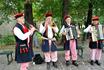 польская песня про Катарину