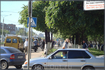 перекрёсток улиц: Гладкова и Привокзальной