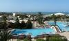 Фотография отеля Aldiana Djerba Atlantide