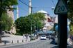 Стамбул, мечеть Аль София