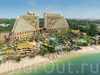 Фотография отеля Centara Grand Mirage Beach Resort
