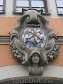Регенсбург - Швейцария - Лихтенштейн