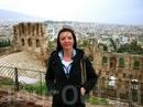 Тур по Греции