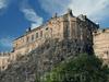 Фотография Эдинбургский замок