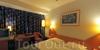 Фотография отеля Рус-Отель
