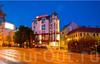 Фотография отеля Leonardo Hotel Vienna
