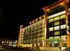 Фотография отеля Chinar Hotel & Spa Naftalan
