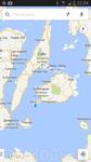 1 день(07.08): Конкретных планов по передвижению на Филиппинах не было, поэтому на выбор решили лететь на о.Бохоль. К своему удивлению в аэропорту Манилы ...