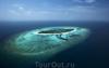 Мальдивы!!!
