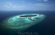 Остров Нуну