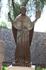 Церковь Святого Николая в нижних Мирах — церковь святителя Николая Чудотворца, расположенная в Демре (Турция), в древности известном как Мира. В IV веке ...