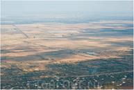И снова Алазанская долина . С самой верхней точки.