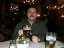 В пивном ресторане Хофбройхаус