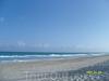 Лазурный океан. Карибское море. Ром. Сигары.Музыка - все это КУБА