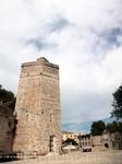 Капитанская башня. Отличная смотровая площадка