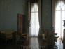 одна из комнат в Воронцовском дворце