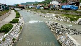 река Лим