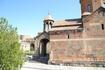 После принятия христианства в Армении Сасанидская Персия предприняла множество попыток заставить ее вернуться к язычеству. В ответ на это Католикос всех ...