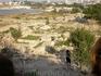 """Национальный заповедник """"Херсонес Таврический"""". Слово """"херсонес"""" обычно переводят с греческого как """"полуостров"""". Город действительно располагался на небольшом ..."""