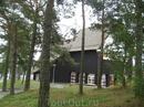 Нида.Литва