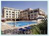 Фотография отеля Astral Topaz Eilat