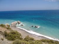 Эгейское море....Красиво)))