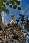 Фото 235 рассказа 2013 Санкт-Петербург Санкт-Петербург