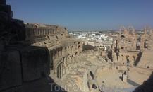 Колизей (238 г. н.э)