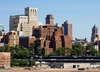 Фотография отеля Aloft New York Brooklyn