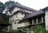 Фотография Храм Зуб Будды