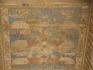 Чудесные творения древних художников