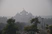 Делийский Акшардам - самый большой индуистский храмовый комплекс в мире.  Храм Акшардам вошёл в Книгу Рекордов Гиннеса как самый грандиозный индуистский ...