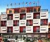 Фотография отеля Hotel Robinia Imperia