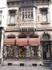 В витринах магазинов выставлено роскошное фламандское кружево на любой вкус и кошелек.