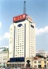 Фотография отеля Lungmen Hotel Harbin