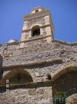 Монастырь Топлоу