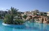 Фотография отеля Lti-Djerba Holiday Beach